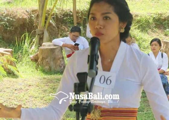 Nusabali.com - penyuluh-bahasa-bali-diadu-masatua