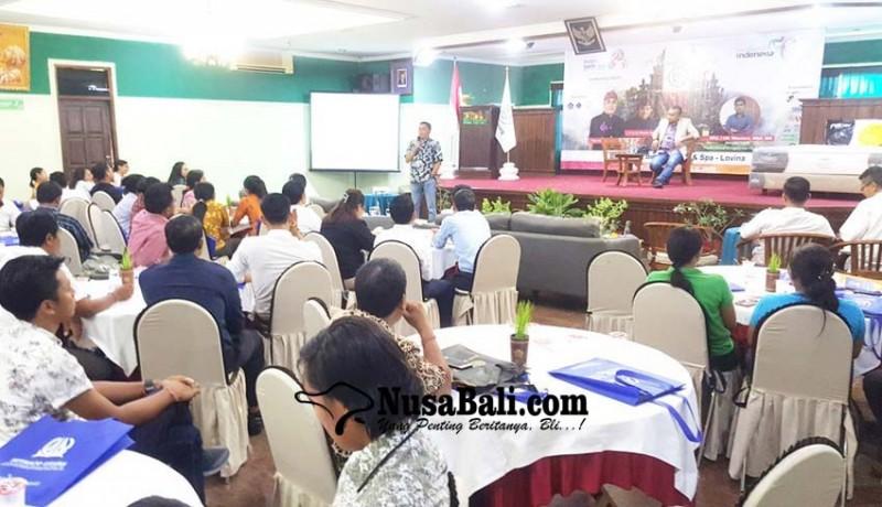 www.nusabali.com-guru-dari-4-smk-di-buleleng-dibina-ihgma