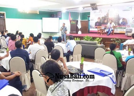 Nusabali.com - guru-dari-4-smk-di-buleleng-dibina-ihgma