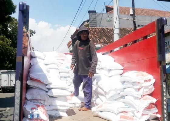 Nusabali.com - batas-pelunasan-raskin-10-hari-sejak-pengiriman
