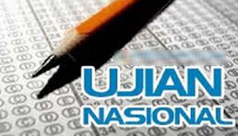 www.nusabali.com-mendikbud-masih-kaji-penghapusan-un