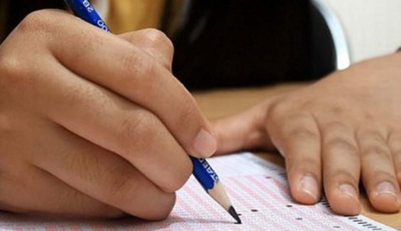 www.nusabali.com-peserta-wajib-registrasi-akun-mulai-besok