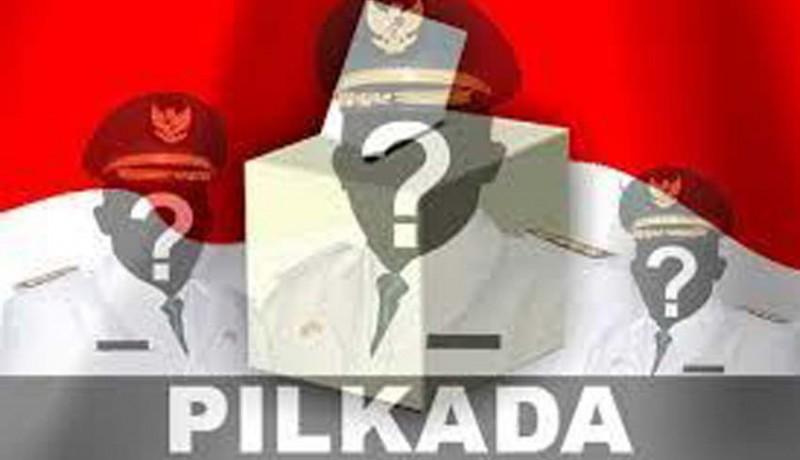 www.nusabali.com-paket-kader-kader-kian-menguat-di-pdip