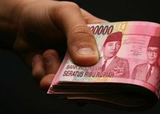 Nusabali.com - warga-terdampak-dijanjikan-kompensasi