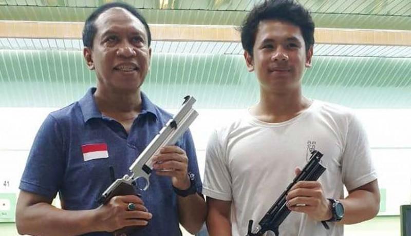 www.nusabali.com-menembak-raih-dua-emas