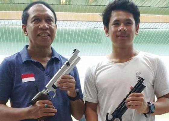 Nusabali.com - menembak-raih-dua-emas