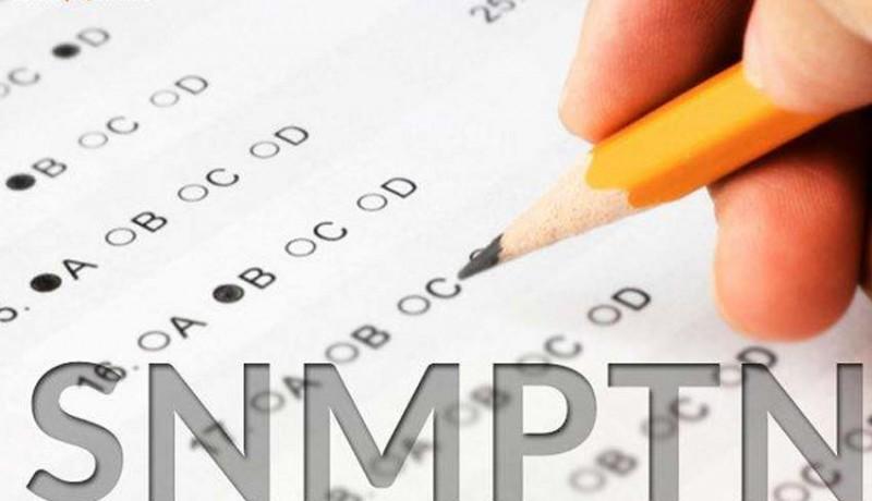 www.nusabali.com-pendaftaran-snmptn-2020-mulai-dibuka