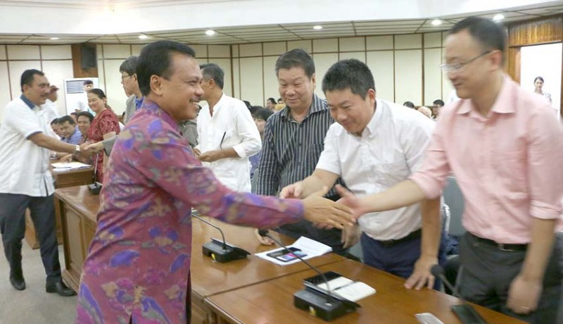 www.nusabali.com-31-investor-tertarik-tangani-tpa-suwung