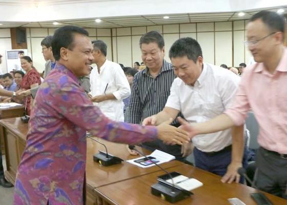 Nusabali.com - 31-investor-tertarik-tangani-tpa-suwung