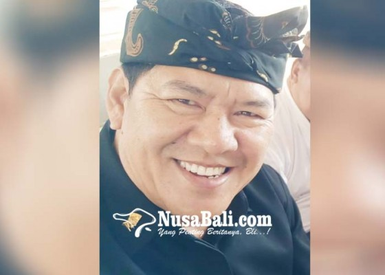 Nusabali.com - mantan-sekdes-diusulkan-jadi-pjs-perbekel