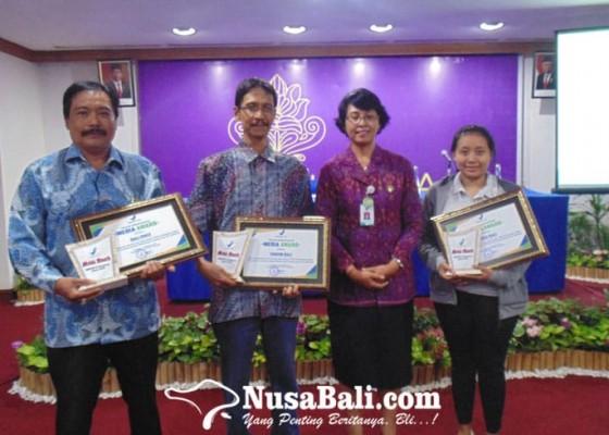Nusabali.com - balai-besar-pom-mulai-rintis-saka-pom