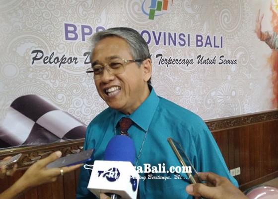 Nusabali.com - sensus-penduduk-2020-gunakan-metode-online