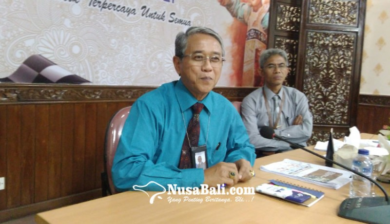 www.nusabali.com-oktober-2019-wisman-ke-bali-568067-orang