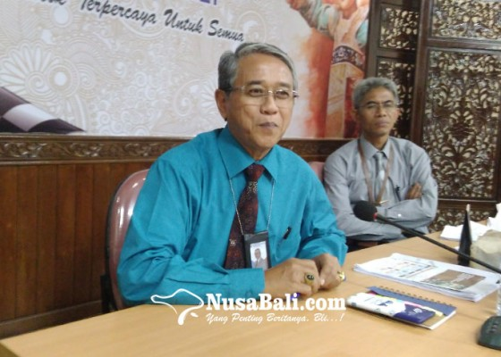 Nusabali.com - oktober-2019-wisman-ke-bali-568067-orang