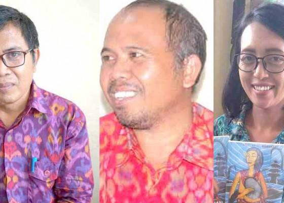 Nusabali.com - tiga-guru-raih-sertifikat-kompetensi