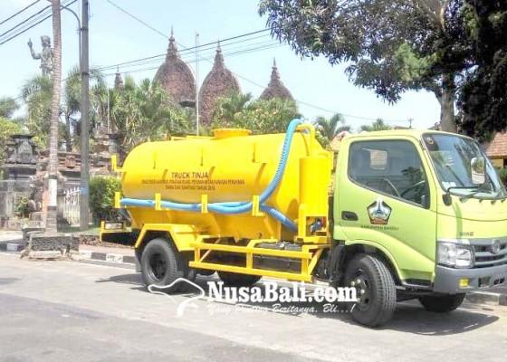 Nusabali.com - punya-mobil-kuras-tinja-tapi-belum-punya-iplt