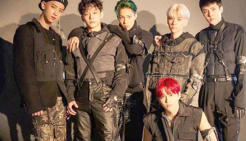 www.nusabali.com-penculikan-hingga-pelecehan-perbuatan-fans-fanatik-pada-idol-k-pop