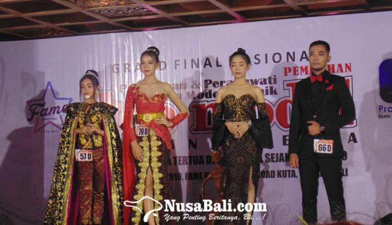 www.nusabali.com-aa-duwagung-juarai-top-model-indonesia