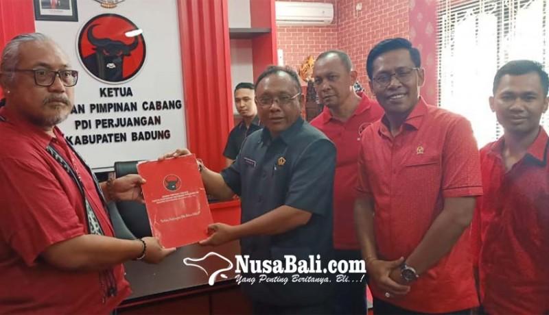 www.nusabali.com-simpul-golkar-di-4-kecamatan-wilayah-badung-rontok