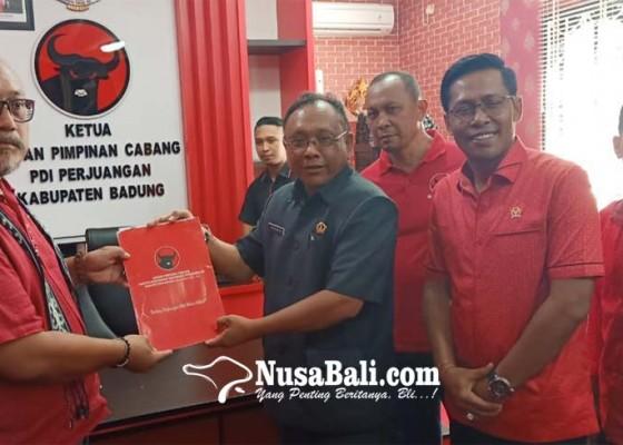 Nusabali.com - simpul-golkar-di-4-kecamatan-wilayah-badung-rontok
