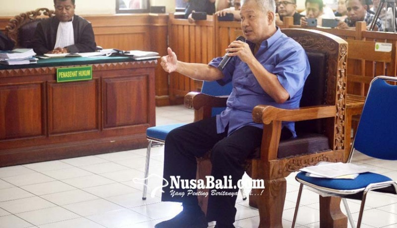 www.nusabali.com-tomy-winata-bersaksi-sidang-bos-hotel-kuta-paradiso