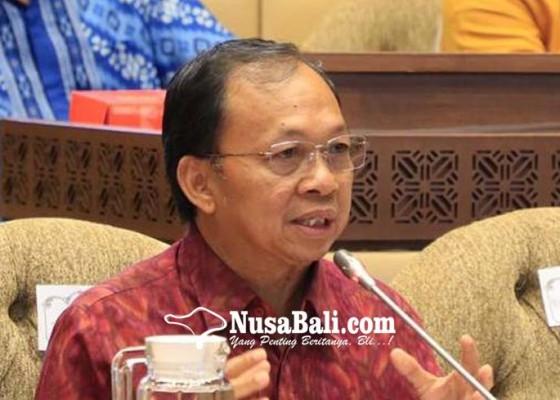Nusabali.com - besok-draft-ruu-provinsi-bali-akan-dibawa-ke-mendagri