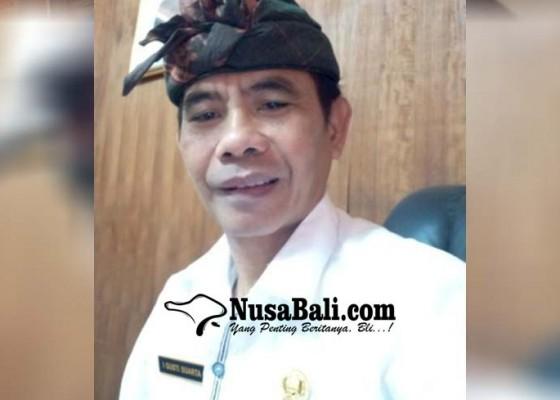 Nusabali.com - pimpinan-opd-tuding-bapelitbang-salah-data