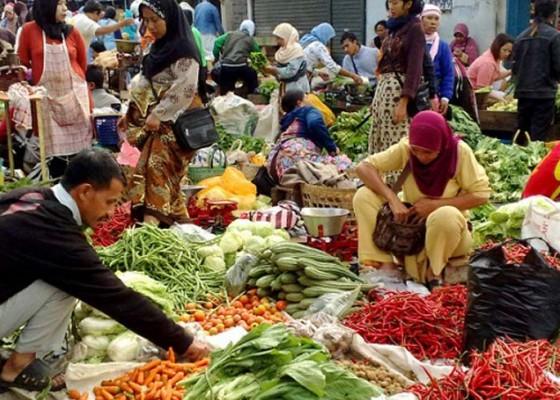 Nusabali.com - jelang-nataru-harga-pangan-stabil