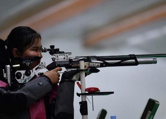 Nusabali.com - menembak-penuhi-target