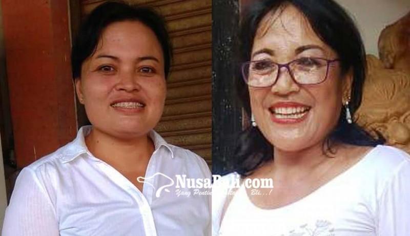 www.nusabali.com-sama-sama-didukung-krama-banjar-tak-gentar-lawan-incumbent