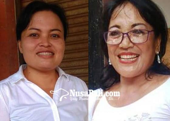 Nusabali.com - sama-sama-didukung-krama-banjar-tak-gentar-lawan-incumbent