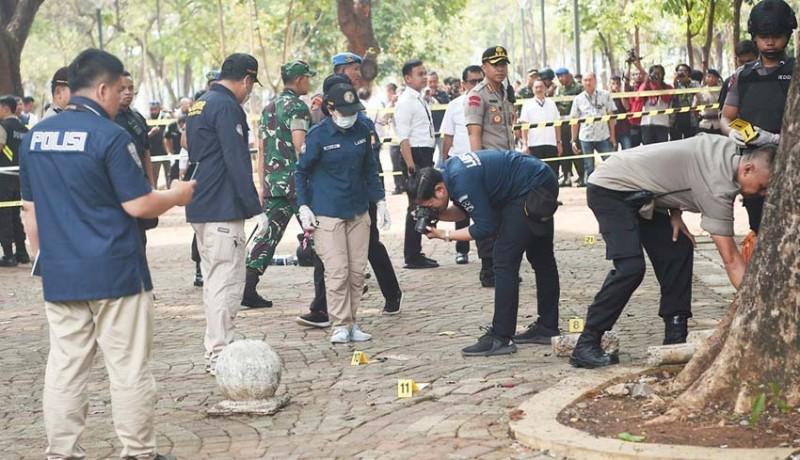 www.nusabali.com-ledakan-di-monas-bukan-teror