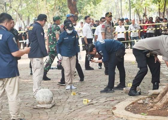 Nusabali.com - ledakan-di-monas-bukan-teror