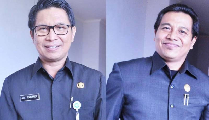 www.nusabali.com-wakil-ketua-dewan-badung-minta-tpp-tak-dipangkas