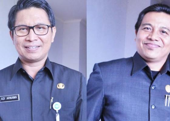 Nusabali.com - wakil-ketua-dewan-badung-minta-tpp-tak-dipangkas