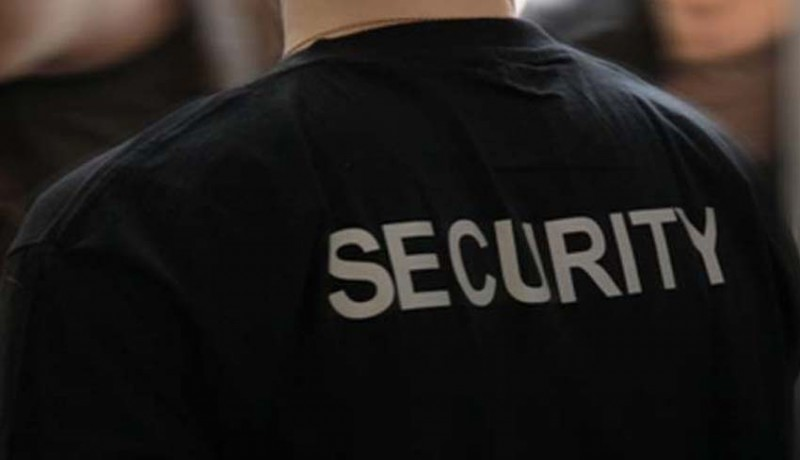 www.nusabali.com-security-puspem-badung-bertambah-jadi-218-orang
