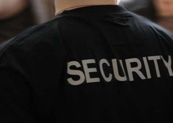 Nusabali.com - security-puspem-badung-bertambah-jadi-218-orang