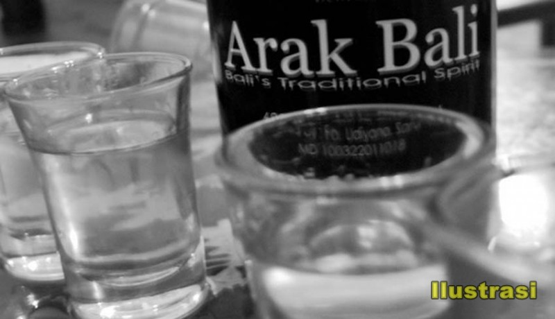 www.nusabali.com-arak-bali-wajib-masuk-registrasi-badan-pom