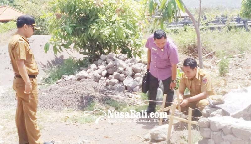 www.nusabali.com-krama-tigawasa-khawatiri-bangunan-dekat-pura-segara