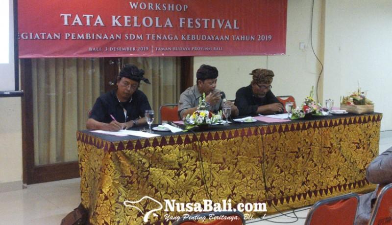 www.nusabali.com-workshop-tata-kelola-festival-gaet-komunitas-dan-sanggar-se-bali