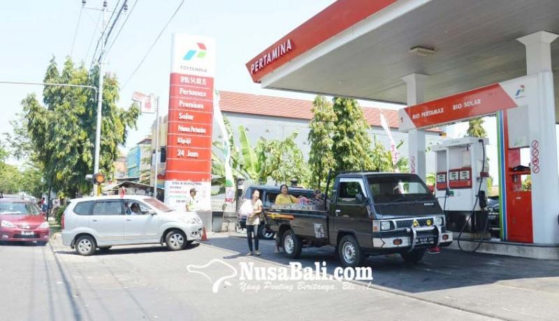 www.nusabali.com-buleleng-alami-kelangkaan-solar