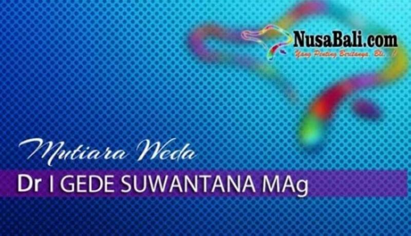 www.nusabali.com-mutiara-weda-dana-tanpa-tujuan-mungkinkah