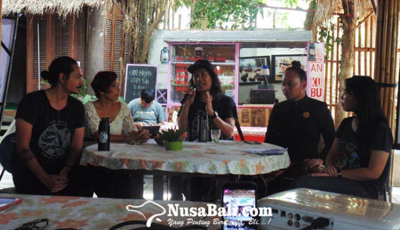 www.nusabali.com-siap-diluncurkan-pulau-plastik-tampilkan-4-episode