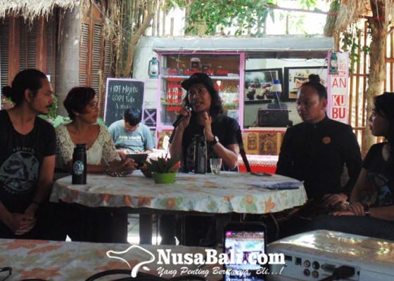 Nusabali.com - siap-diluncurkan-pulau-plastik-tampilkan-4-episode
