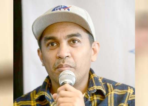 Nusabali.com - glenn-akan-buat-konser-di-indonesia-bagian-timur