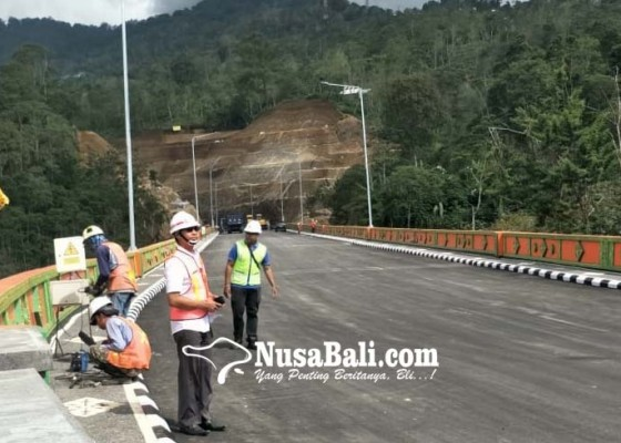 Nusabali.com - shortcut-titik-5-6-segera-dipelaspas
