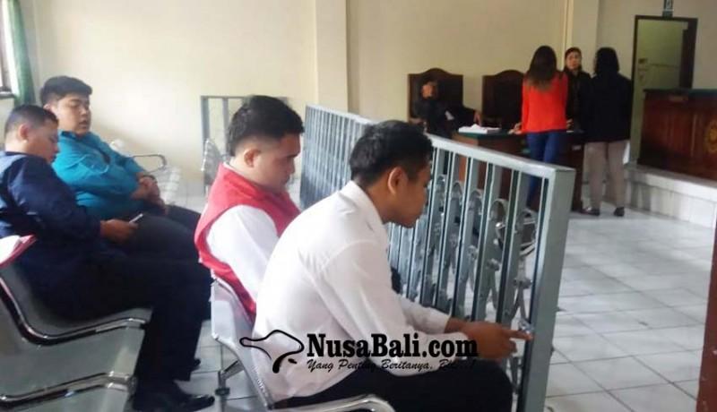 www.nusabali.com-anak-anggota-dprd-klungkung-divonis-4-tahun