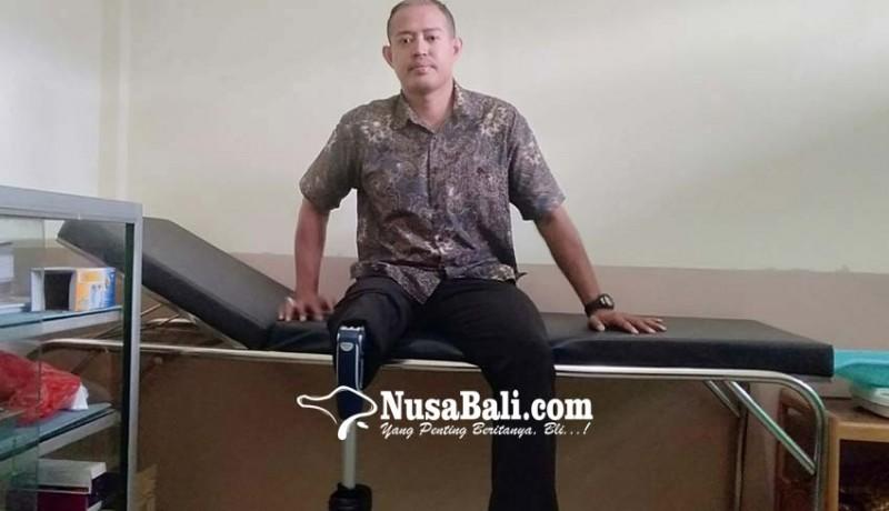 www.nusabali.com-kaki-diamputasi-pasca-ditembaki-kelompok-ali-kalora