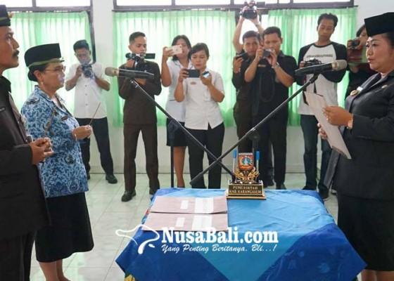 Nusabali.com - mantan-sekda-diampuni-bupati