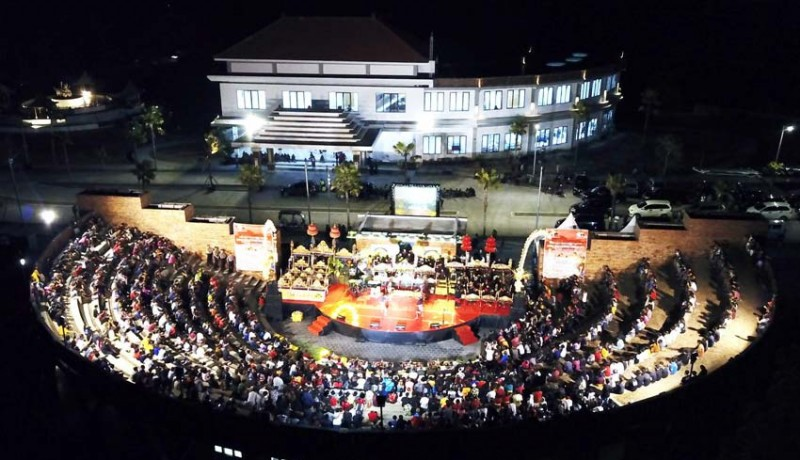 www.nusabali.com-festival-jegog-tandai-peresmian-acjn-rambutsiwi